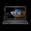 DELL Inspiron 3580 Celeron Laptop 1