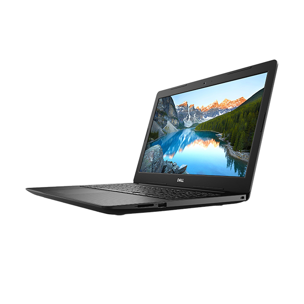 DELL Inspiron 3580 Celeron Laptop 2