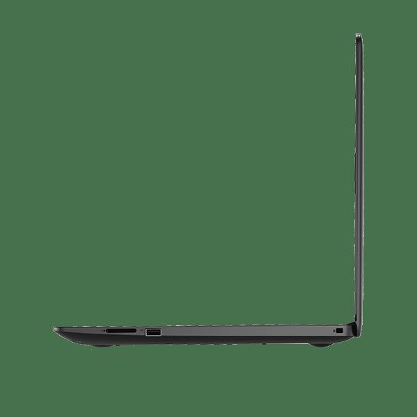 DELL Inspiron 3580 Celeron Laptop 3