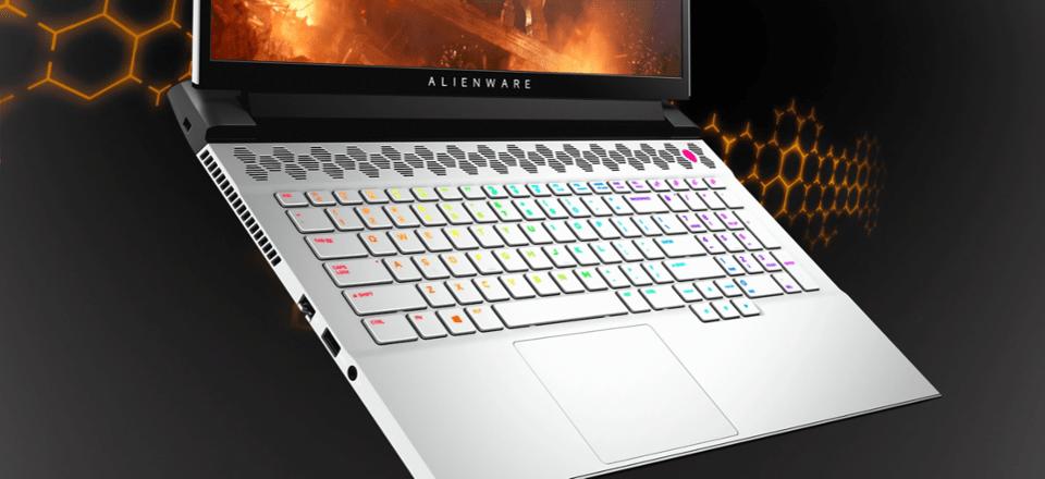 Gaming PC Laptop Keyboards