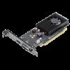 Geforce Gt1030 DDR5 2gb GPU 03