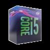 Intel Core i5-9400 Processor