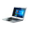 Mecer MyLife Ultra Celeron Notebook