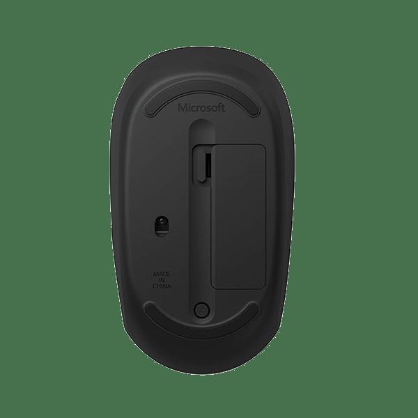 Mircosoft Bluetooth Mouse Black 2