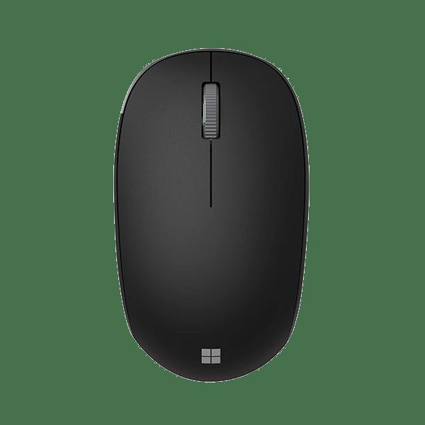 Mircosoft Bluetooth Mouse Black 3