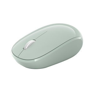 Microsoft Bluetooth Mouse Mint 1
