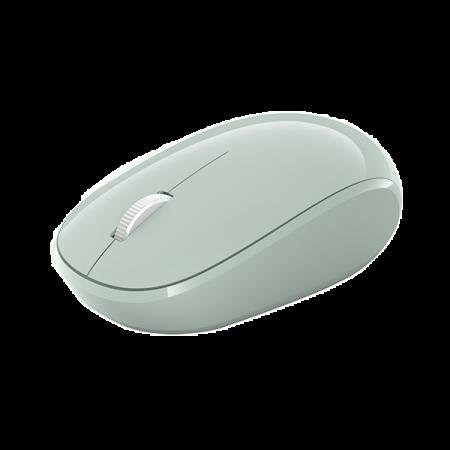 Microsoft Bluetooth Mouse Mint 1