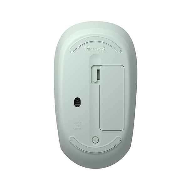 Microsoft Bluetooth Mouse Mint 2