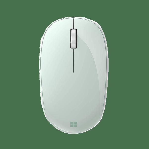 Microsoft Bluetooth Mouse Mint 3