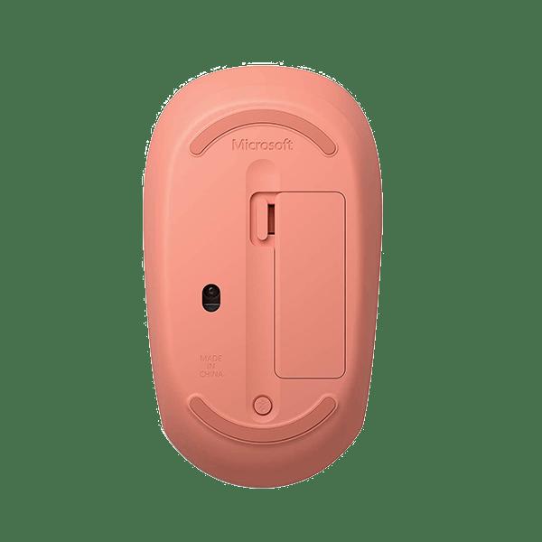Microsoft Bluetooth Mouse Peace 2