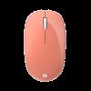 Microsoft Bluetooth Mouse Peace 3