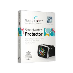 Nanofixit Smartwatch Protector