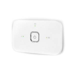 Vodafone R216 MiFi Portable Router 1