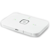 Vodafone R216 MiFi Portable Router 2