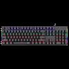 T-DAGGER Naxos T-TGK310 Gaming Mechanical Keyboard