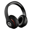 Volkano-Impulse-Series-Bluetooth-Headphone