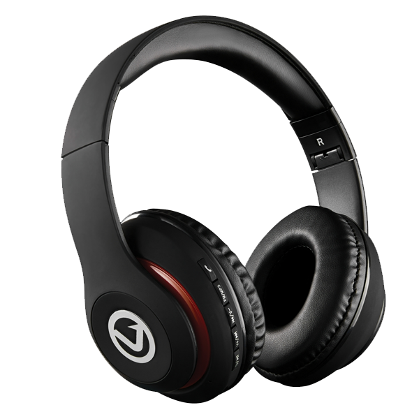 Volkano-Impulse-Series-Bluetooth-Headphone