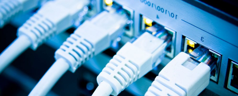 What is better wired or wireless router