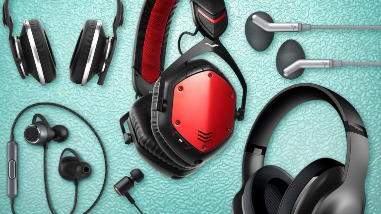 What to look for in a Headset