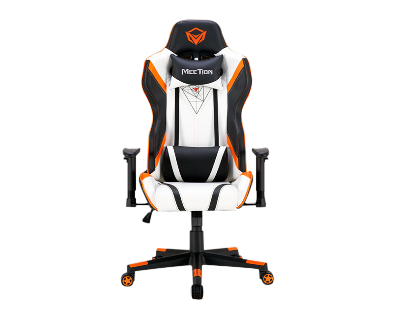 180 Meetion Gaming Chair