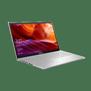 Asus X509 I5 Laptop 2