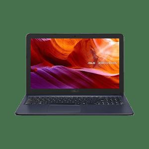 Asus X543U I5 Laptop 1