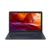 Asus X543UA I3 Notebook 2