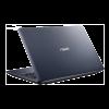 Asus X543UA I3 Notebook 3