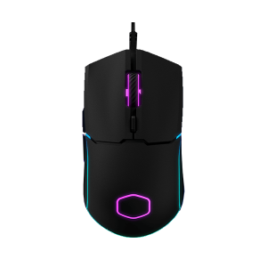 Coolermaster CM110 Gaming Mouse
