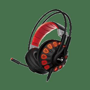 Genius Lychas HS-G680 Gaming headset