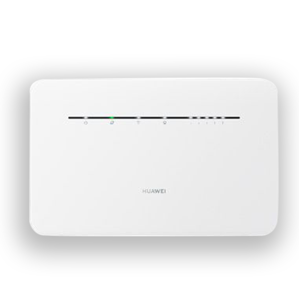 HUAWEI LTE Router B316 1