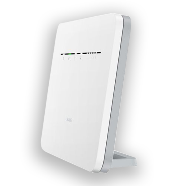 HUAWEI LTE Router B316 2