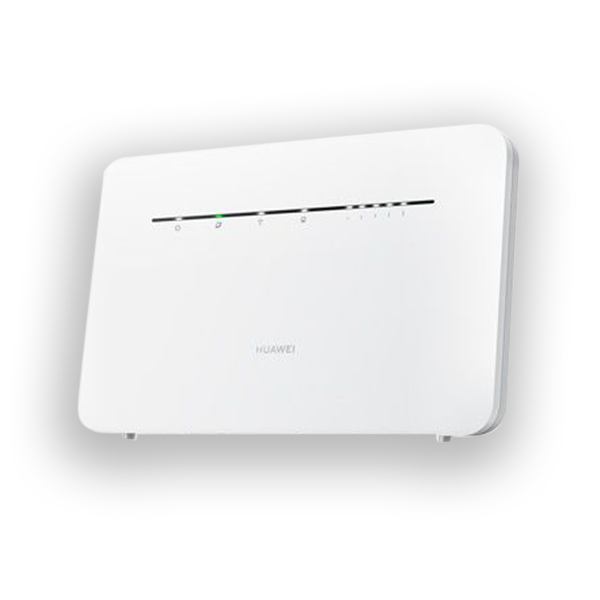 HUAWEI LTE Router B316 3
