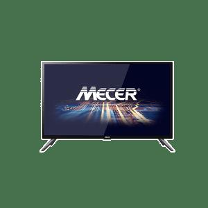 Mecer 32inch LED Monitor