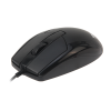 Meetion M359 USB Wired Mouse 2