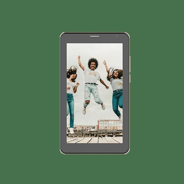 Mobicel Zoom Tablet 1