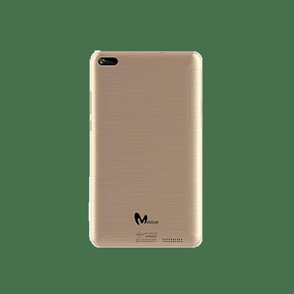 Mobicel Zoom Tablet 2