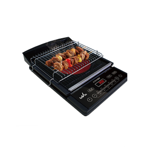 PSI-Super Induction Stove