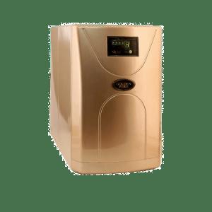 PSI-Super Luxury Domestic RO System