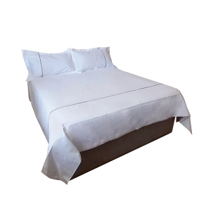 PSI-Super Egyptian Cotton Bed Sheets