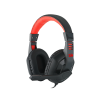 Redragon ARES Gaming Headset