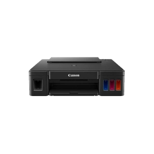 Canon PIXMA G1411 Printer 1
