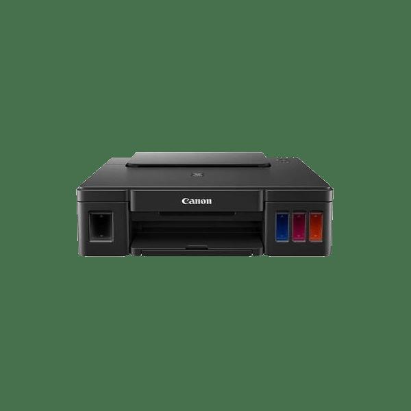 Canon PIXMA G1411 Printer 1