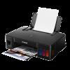 Canon PIXMA G1411 Printer 2