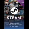 Steam Wallet Code R250 (PC/Mac/Linux)
