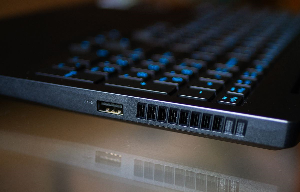 Lenovo IdeaPad Gaming