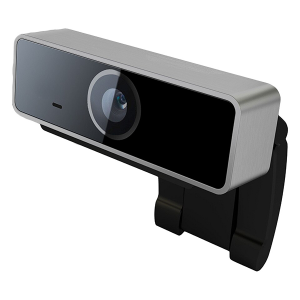 1080P 2M Pixels USB Webcam