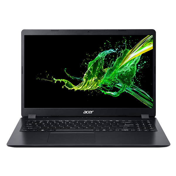 Acer Aspire 3 I5 8GB Notebook 1
