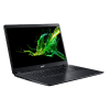 Acer Aspire 3 I5 8GB Notebook 2
