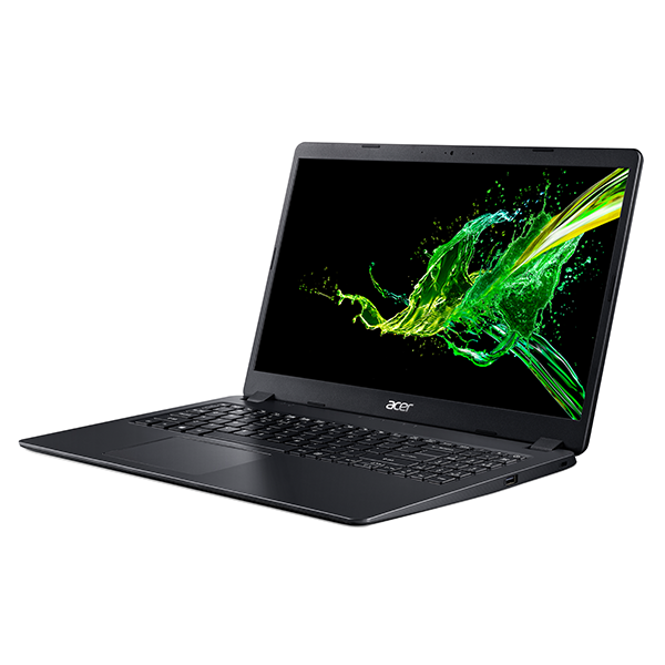 Acer Aspire 3 I5 8GB Notebook 3